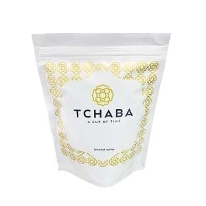 Currant Dream Loose 200g Loose Tea Image - Tchaba