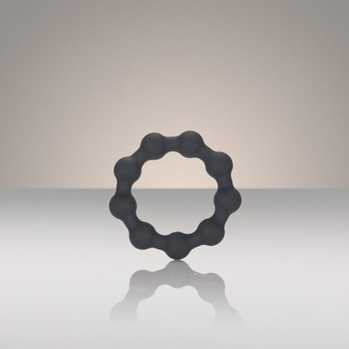 Marc Dorcel Maximize Silicone Cock Ring