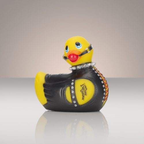 rub my duckie vibrator