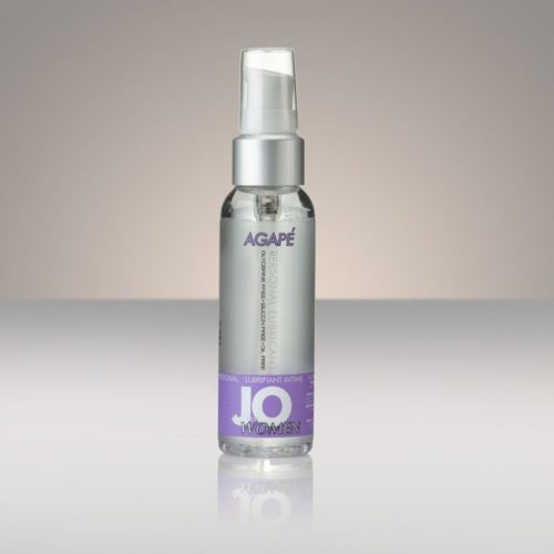 System JO Agape Sensitive Water Based Lubricant