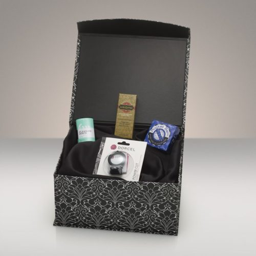 Luxury Gift Set Couples