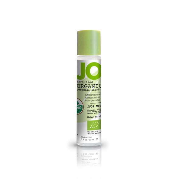 system-jo-organic-water-based-lubricant-30ml