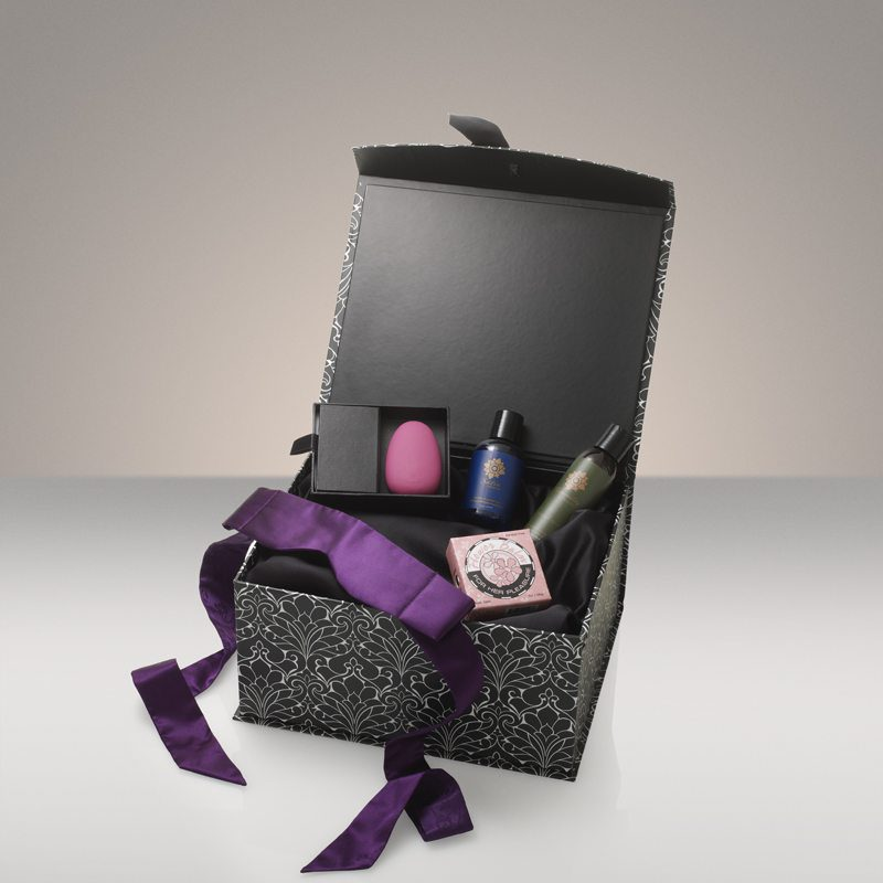 Sex Toy Gift Sets