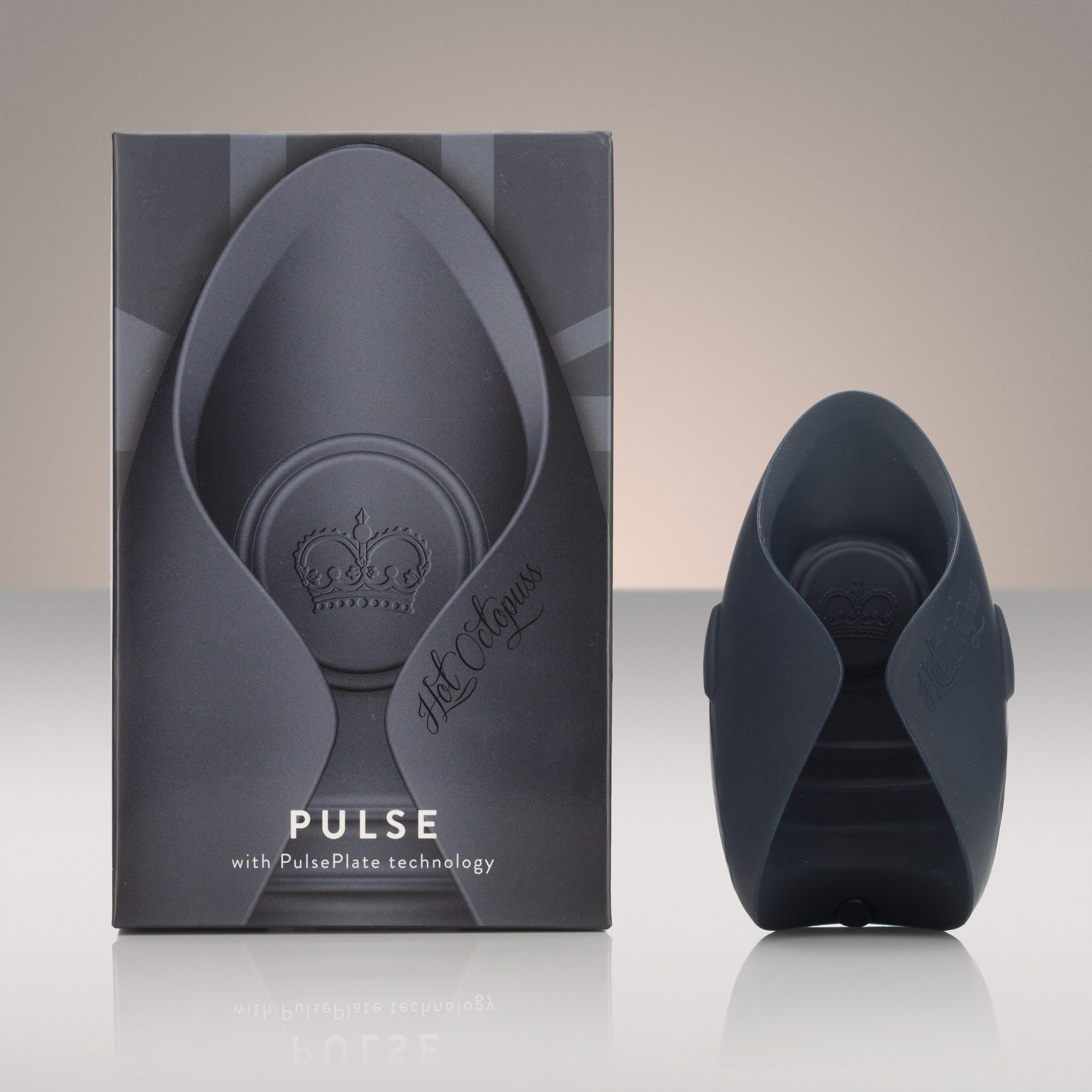 Male Sex Toy Bestsellers