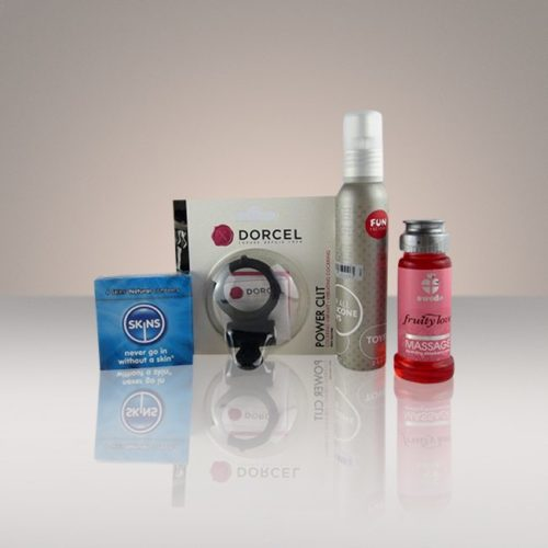 couples-pleasure-essentials-kit-lacoquette.com