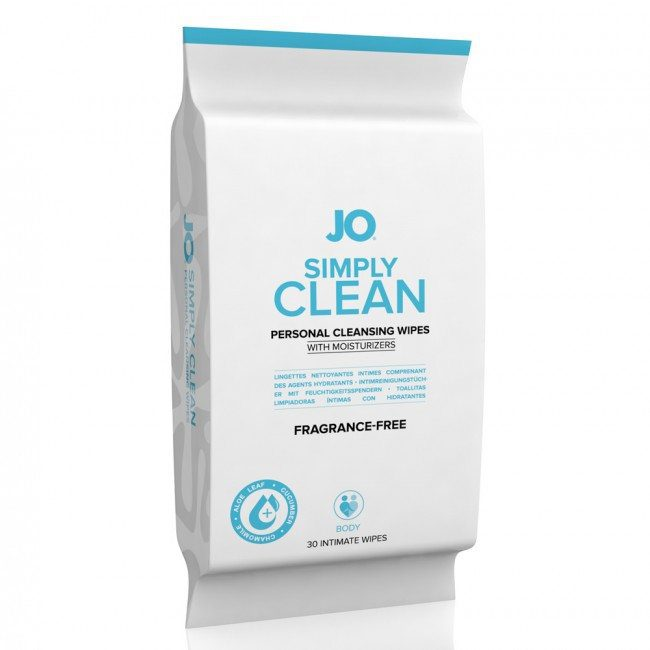 jo-personal-cleansing-wipes-lacoquette.com