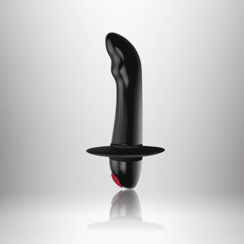 Rocks Off Quest Prostate Vibrator