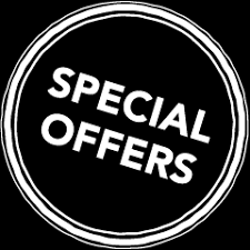 Sex Toy Special Offers