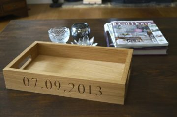 oak-butlers-tray-makemesomethingspecial