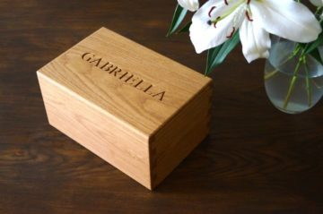 personalised-wooden-jewellery-box-makemesomethingspecial.co.uk