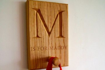 Personalised-Childrens-coat-peg-makemesomethingspecial.co.uk (1)