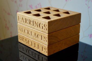 Wooden-Jewellery-Boxes-MakeMeSomethingSpecial.com