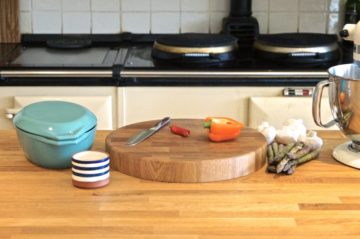 Round-End-Grain-Chopping-Boards-MakeMeSomethingSpecial