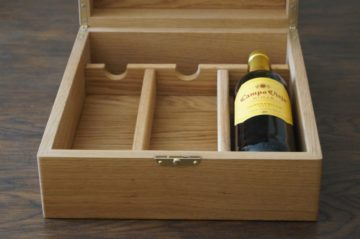 Personalised-Golden-Wedding-Anniversary-Gifts-MakeMeSomethingSpecial.com