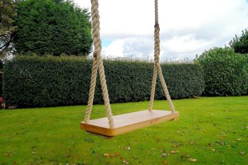 Large-Garden-Swing-MakeMeSomethingSpecial.com