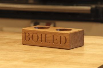Personalised-Wooden-Egg-Holder-MakeMeSomethingSpecial.com