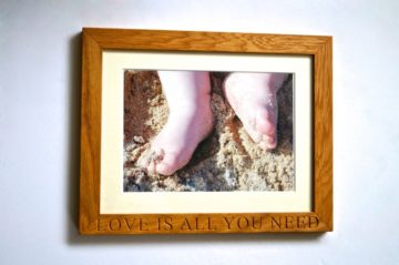 personalised-photo-frames-makemesomethingspecial.com