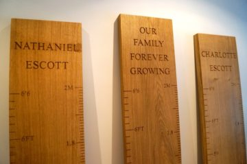 personalised-wooden-height-charts-makemesomethingspecial.co.uk