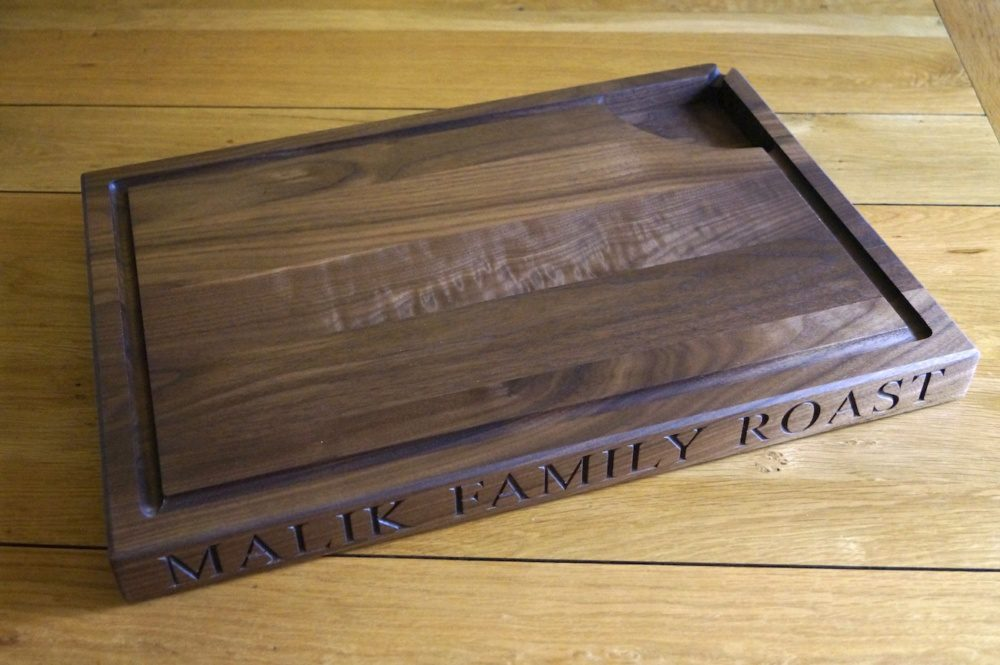 engraved-walnut-carving-board-large-makemesomethingspecial