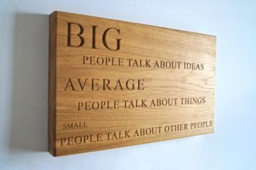 engraved-wooden-house-wall-plaques-makemesomethingspecial.co.uk