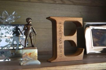handmade-wooden-letters-makemesomethingspecial.co.uk