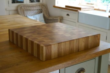 oak-butchers-block-makemesomethingspecial.co.uk