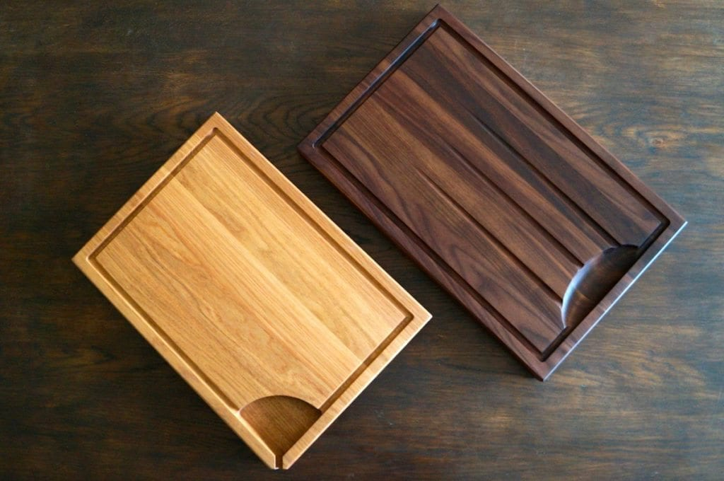 handmade-carving-boards-with-engraving-makemesometihngspecial.co.uk