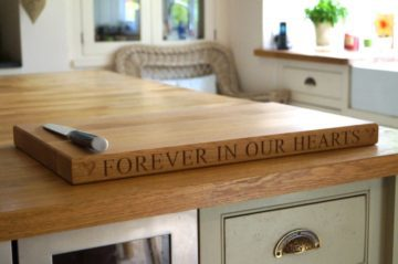 preparation-kitchen-boards-makemesomethingspecial.co.uk