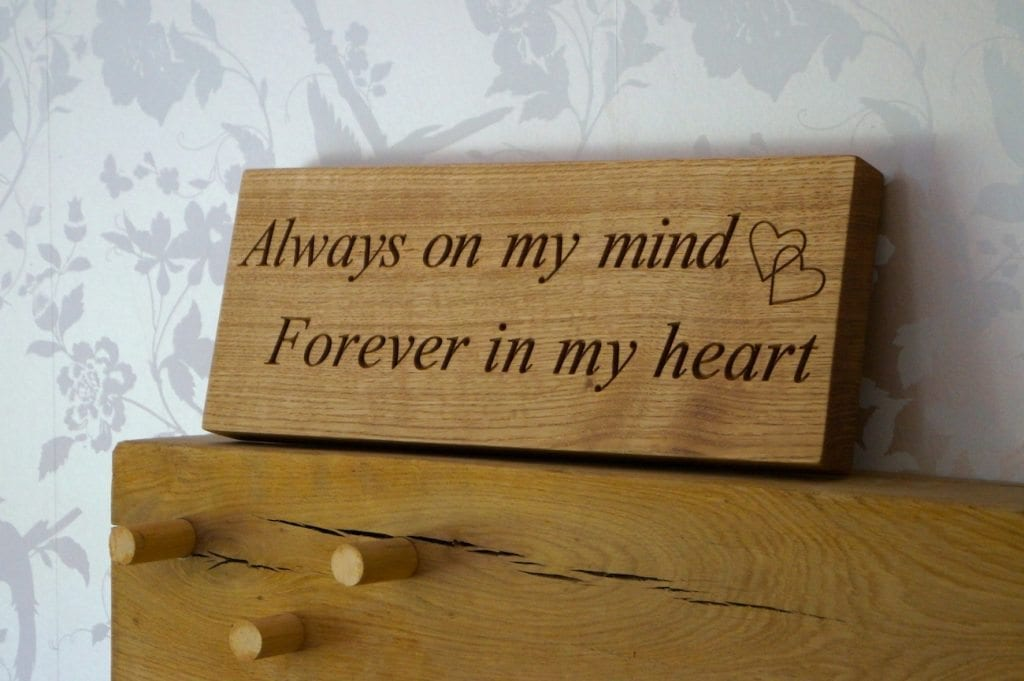 wall-plaques-uk-makemesomethingspecial.co.uk