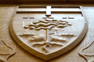 carved-crest-coat-of-arms-logos-makemesomethingspecial.co.uk copy