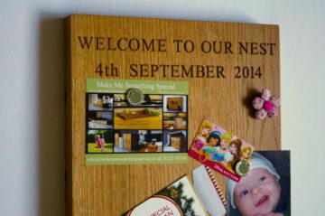 magnetic-wooden-pin-boards-uk-makemesomethingspecial.co.uk