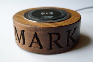 walnut-wireless-phone-charger-makemesomethingspecial.co.uk
