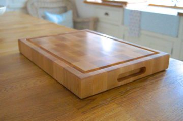 reversable-wooden-chopping-boards-makemesomethingspecial.co.uk