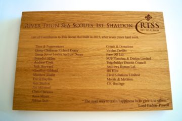 hand-carved-wooden-wall-plaques-makemesomethingspecial.co.uk