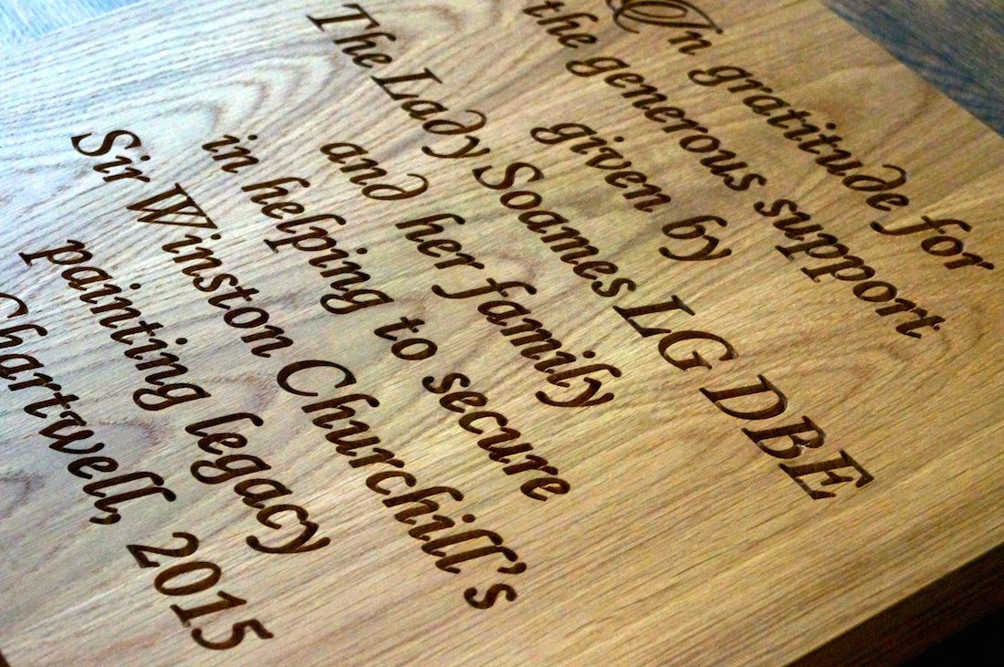 national-trust-wooden-wall-plaques-makemesomethingspecial.co.uk