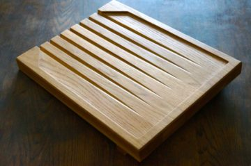 bespoke-draining-boards-uk-makemesomethingspecial.co.uk