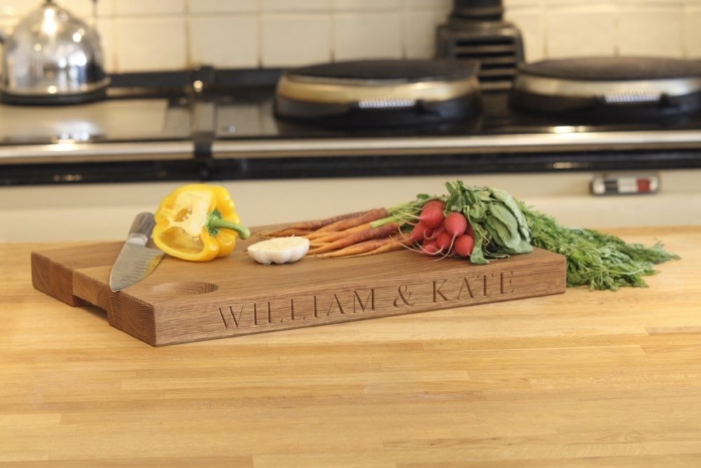 unique-christmas-gifts-for-christmas-2018-Engraved-Oak-Chopping-Boards-MakeMeSomethingSpecial.com_