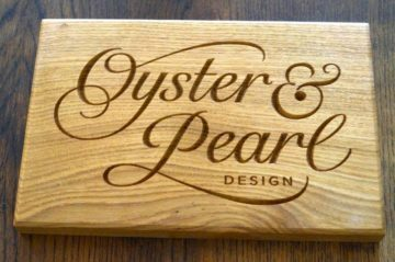 wooden-business-signs-makemesomethingspecial.co.uk