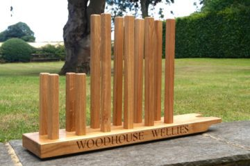 personalised-boot-stand-with-boot-pull-makemesomethingspecial.co.uk