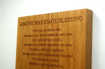 apache-blessing-engraved-wooden-plaques-makemesomethingspecial.co.uk