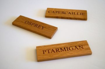 engraved-wooden-door-name-plaques-makemesomethingspecial.co.uk