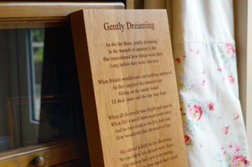 large-engraved-wall-plaques-makemesomethingspecial.co.uk