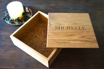 personalised-christmas-eve-wooden-boxes-makemesomethingspecial.co.uk