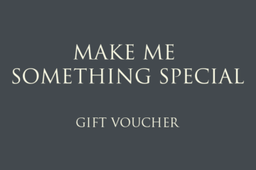 mmssgiftvoucher-makemesomethingspecial.com
