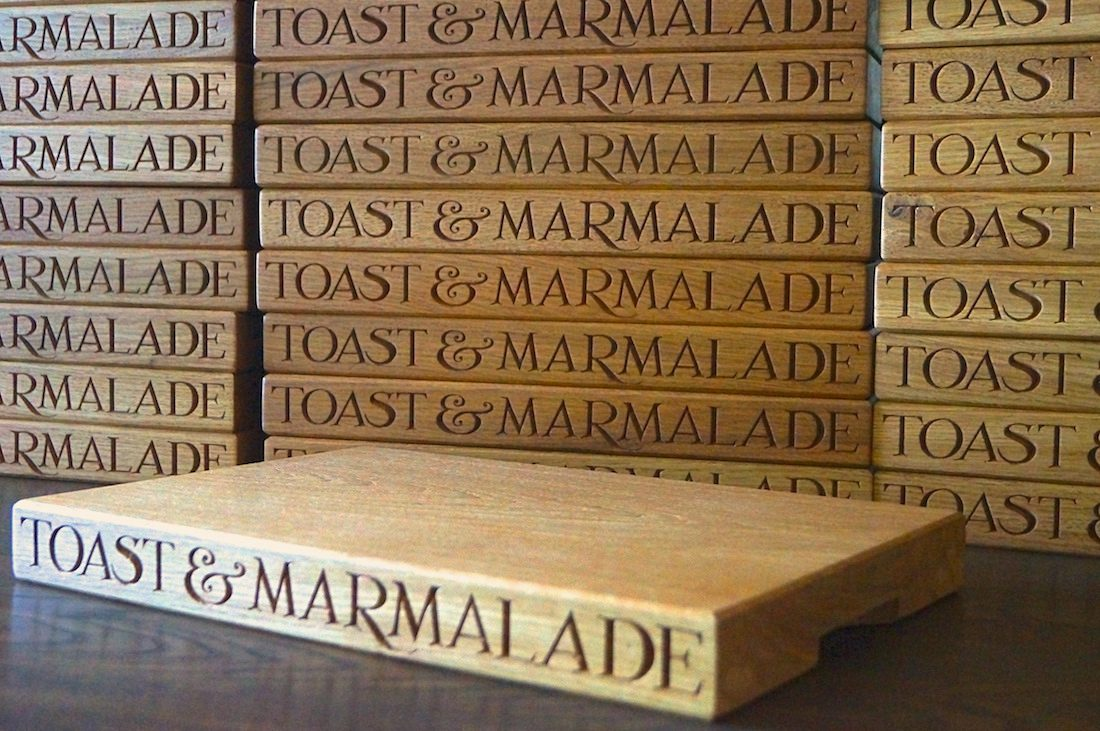 personalised-wooden-chopping-boards