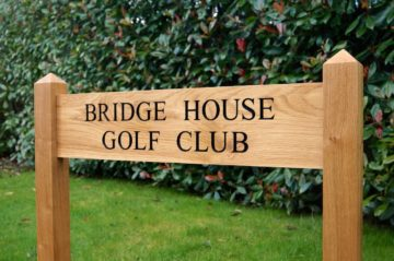 engraved-wooden-house-signs-surrey-makemesomethingspecial.co.uk