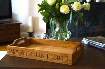 personalised-oak-butlers-tray-makemesomethingspecial