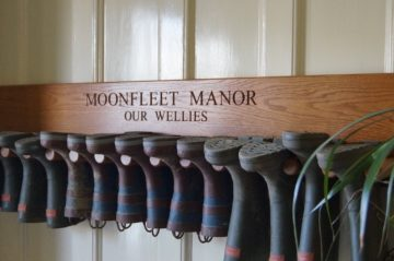 personalised-wellington-boot-holders-makemesomethingspecial.co.uk