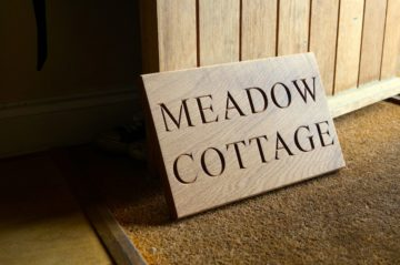 quality-handmade-house-signs-makemesomethingspecial