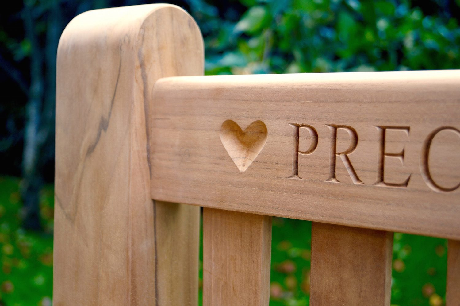 handmade-memorial-benches-makemesomethingspecial-com